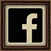 Hypnogoria Facebook button