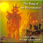 The Song ofthe Necromancer