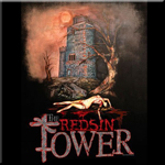 Redsin Tower poster