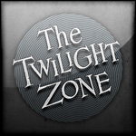 Twilight Zone Podcast