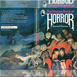 Beaver Book of Horror