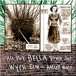 Who Put Bella in the Wych Elm Part I