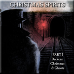 Christmas Spirits Part I