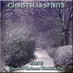 Christmas Spirits Part II
