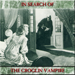 The Hunt For The Croglin Vampire