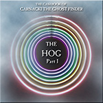 The Hog Part I