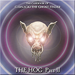 The Hog Part II