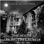 House Among The Laurels