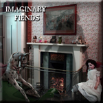 Imaginary Fiends