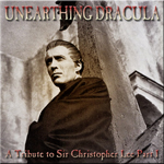 Unearthing Dracula