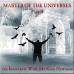 Master of the Universes 2