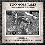 More Tales From Mr Poe