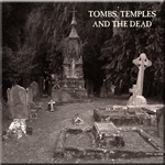 tombs photo