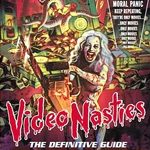 Video Nasties - The Definitive Guide