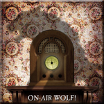 On-Air Wolf