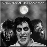 Children of the Wolfman