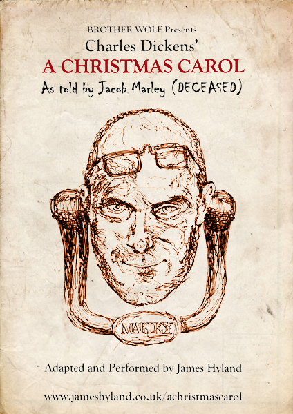 charles dickens a christmas carol as told by jacob marley deceased - A Christmas Carol Full Text