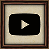 Youtube Channel button